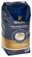 """Кофе зерновой """"Tchibo. Professional Caffe Cremа"""" (1 кг)"""