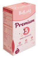 """Смесь сухая молочная """"Беллакт. Premium 3"""" (400 г)"""