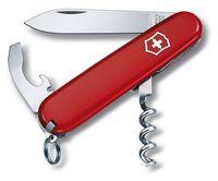 Нож Victorinox Waiter 0.3303 (9 функций)