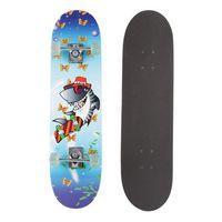 Скейтборд (арт. HB014)