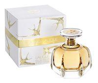 """Парфюмерная вода для женщин Lalique """"Living"""" (50 мл)"""