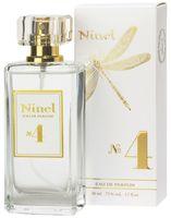 "Парфюмерная вода для женщин ""Ninel №4"" (50 мл)"