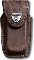 Чехол для ножа Victorinox Velcro 4.0520.3H (91 мм)