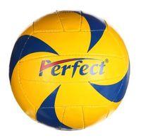 """Мяч волейбольный """"Pefrect"""" (арт. Т65835)"""