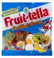"""Мармелад """"Fruittella. Крутой микс"""" (150 г)"""