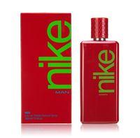 """Туалетная вода для мужчин """"Nike. Red"""" (100 мл)"""