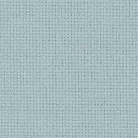Канва без рисунка Stern-Aida 14 (50х55 см; арт. 3706/713)