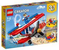 """LEGO Creator """"Самолет для крутых трюков"""""""