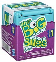 "Фигурка ""Little Big Bites"""
