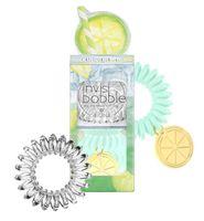 "Набор резинок-браслетов для волос ""Happy Hour Main Squeeze"" (6 шт.; арт. 3156)"