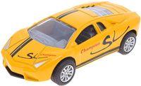 """Модель машины """"Italy Supercar"""" (арт. 34052; масштаб: 1/48)"""