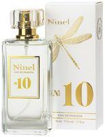 "Парфюмерная вода для женщин ""Ninel №10"" (50 мл)"