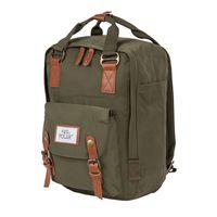 Рюкзак 17204 (12,1 л; хаки)