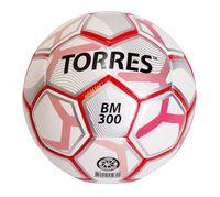 Мяч футбольный Torres BM 300 №3