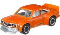 "Машинка ""Hot Wheels. Японские легенды"" (масштаб: 1/64; арт. FLC07)"