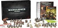 Warhammer 40.000 Темная месть (6-я редакция)