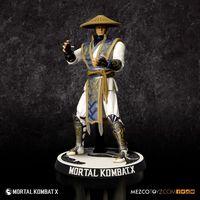 """Фигурка """"Mortal Kombat X. Рейден"""" (10 см)"""