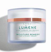 "Крем-уход для лица ""Moisture Remedy Day-Night Cream"" (50 мл)"