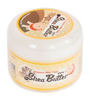 """Крем-бальзам для лица """"Shea Butter 100%"""" (88 мл)"""
