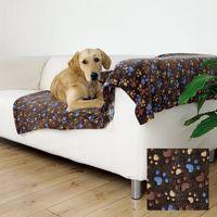 """Подстилка для собак """"Laslo"""" (100х70 см; арт. 37205)"""
