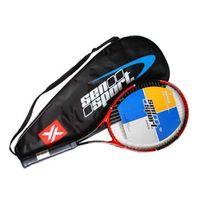 Ракетка для большого тенниса (арт. 90)