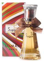 "Парфюмерная вода для женщин ""Sweet Sugar"" (100 мл)"