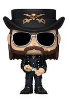 "Фигурка ""Motorhead. Lemmy"""