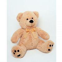 """Мягкая игрушка """"Медведь Оскар"""" (45 см)"""
