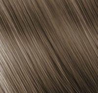 """Крем-краска для волос """"Nouvelle Hair Color"""" (тон: 6.78, кварц)"""