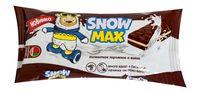 """Пирожное бисквитное """"Snow Max"""" (30 г; с какао)"""