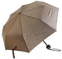 Зонт (бежевый; M551-3)
