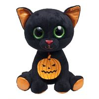 """Мягкая игрушка """"Котёнок Хэлли"""" (23 см)"""