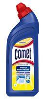 """Средство чистящее универсальное """"Comet. Лимон"""" (500 мл)"""