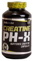 "Креатин ""Creatine pHX"" (210 капсул)"