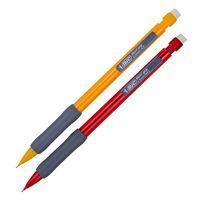 "Набор карандашей автоматических ""Matic Grip"" (2 шт.; 0,5 мм)"