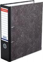 """Папка-регистратор """"Standard"""" (A4; 70 мм; мраморная)"""