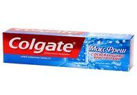 """Зубная пастa """"Max Fresh. Взрывная мята"""" (50 мл)"""
