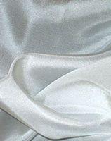 Платок шелковый для росписи (450х1400 мм)