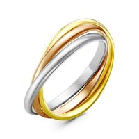 Кольцо (р-р 17,5; арт. 240730ж)