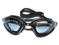 Очки для плавания (арт. MC300)