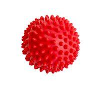 Мяч массажный (8 см; арт. 0000003342)