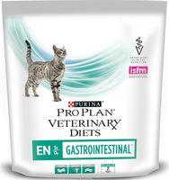 "Корм сухой для кошек ""Gastrointestinal"" (400 г)"