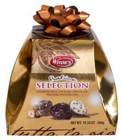 "Набор конфет ""Praline Selection. Ассорти"" (300 г)"