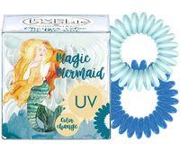 "Набор резинок для волос ""Magic Mermaid Ocean Tango"" (3 шт.; арт. 3139)"