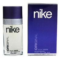 "Туалетная вода для мужчин ""Nike. Original"" (25 мл)"