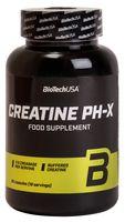 "Креатин ""Creatine pHX"" (90 капсул)"