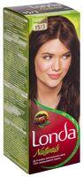 """Крем-краска для волос """"Londacolor. Naturals"""" (тон: 15/3, какао)"""