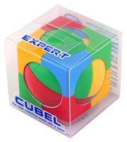 """Головоломка """"Cubel Expert"""""""