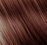 """Крем-краска для волос """"Nouvelle Hair Color"""" (тон: 7.32, корица)"""