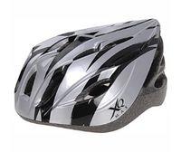 Шлем велосипедный (арт. 128220380)